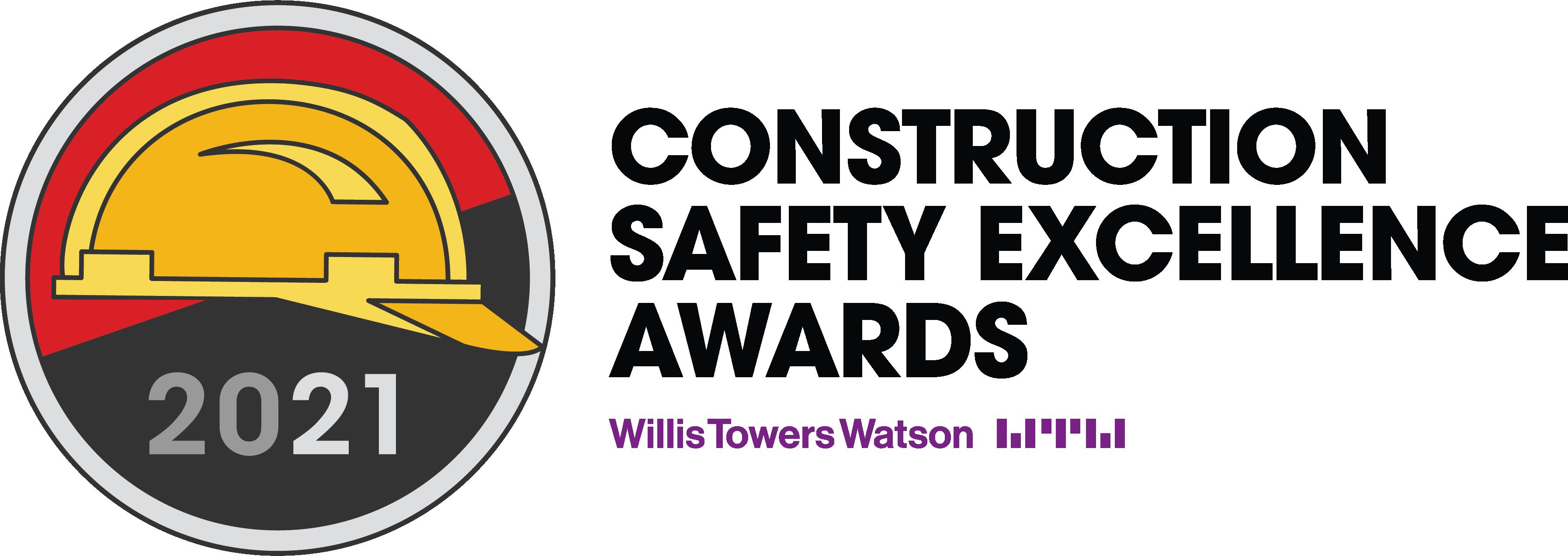 Construction-Safety-Excellence-Awards-Logo