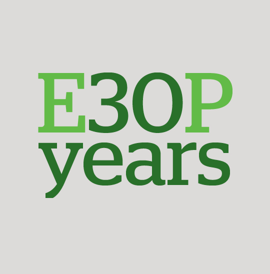 Messer ESOP 30 years