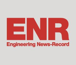 ENR Rankings