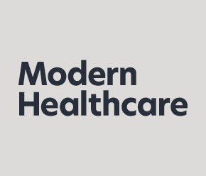 about-us-industry-rankings_small-project-image_Modern-Healthcare