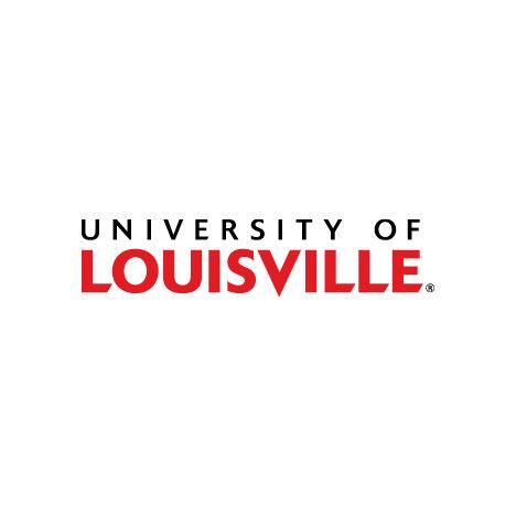 U of L Logo