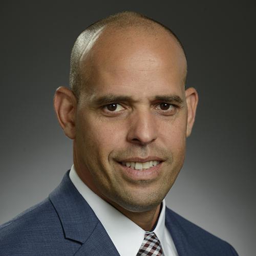 Alex M. Muñoz