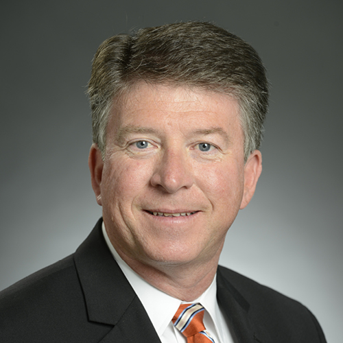 Gregory L. Herrin
