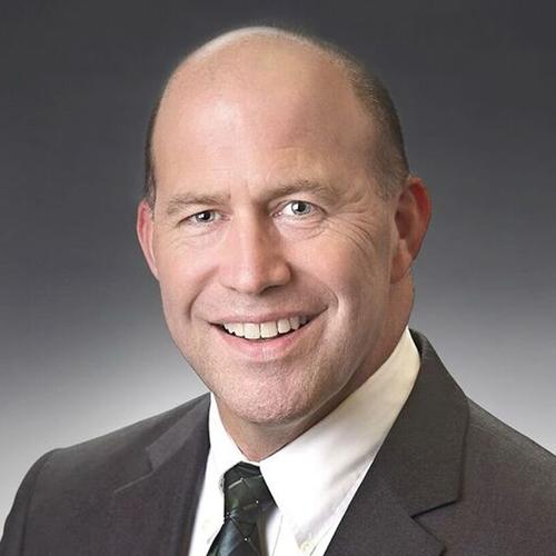 Kevin M. Cozart