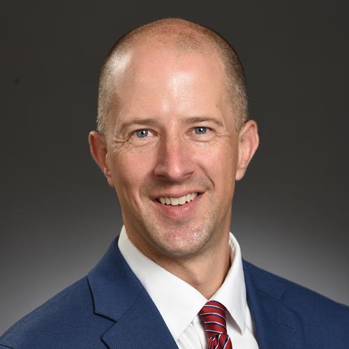 Matthew R. Schnelle