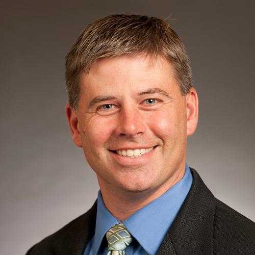 Matthew R. Verst