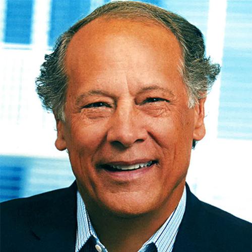 Nelson Schwab, III