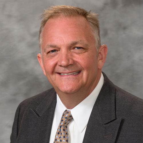 Robert E. Verst Jr