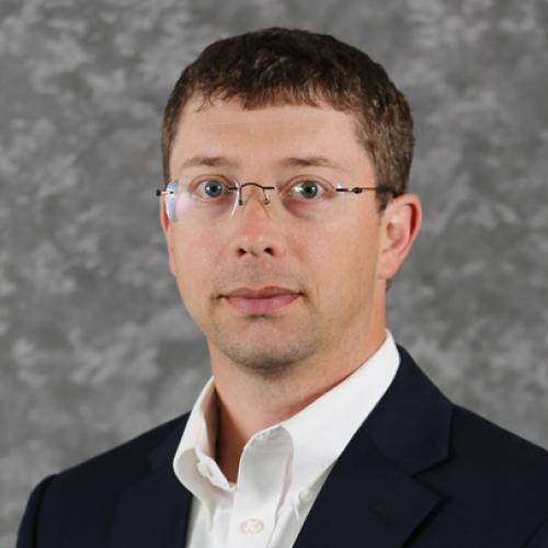 Ryan M. Steinert