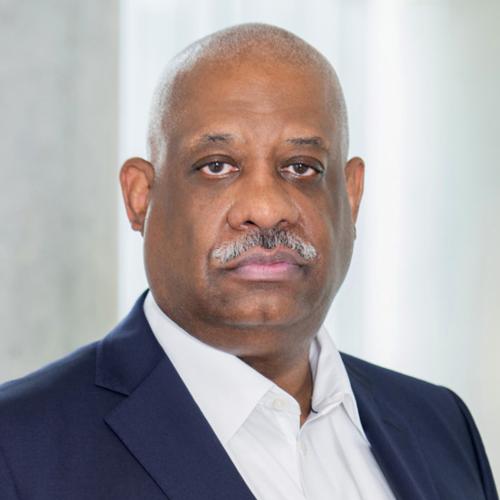 Stanford T Williams, Jr