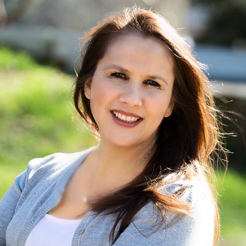 Messer Charlotte Stephanie Kegley